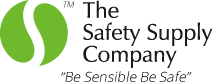 https://secure.thesafetysupplycompany.co.uk/img/support-img.png